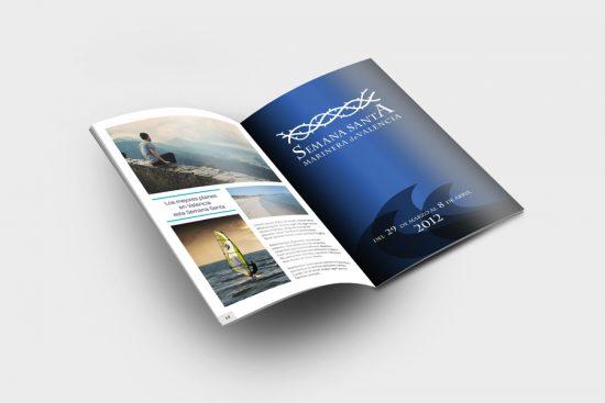 turismo_magazine_valencia